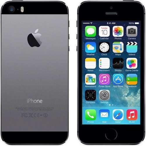 Apple iPhone 5s.jpeg